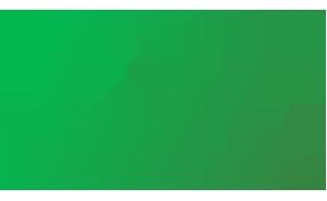 Cambridgeshire Renovations Logo